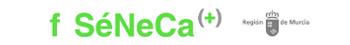 f-seneca.org