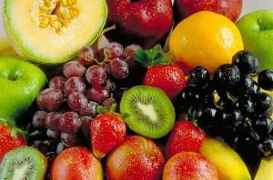 frutas-300x198