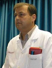 Manuel Sánchez Solis