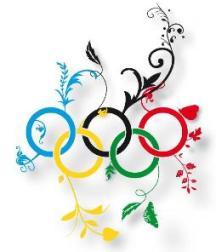 logo-olimpiadacreatividad