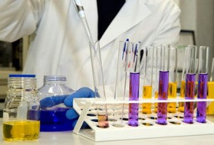 El Consejo Europeo de Investigación ha concedido 660 millones de euros a 284 investigadores de máxima categoría. / Novartis AG