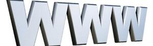 Wordl Wide Web. / Quibik (WIKIMEDIA COMMONS)